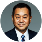 Professor Albert Cheung-hoi YU, PhD, JP