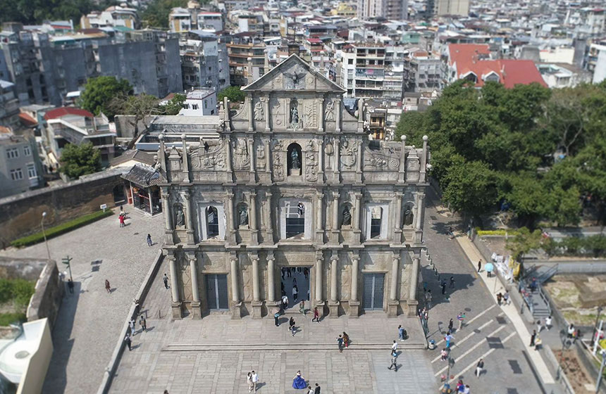 city-Macau
